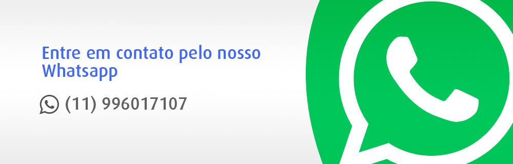 banner-whatsapp-06-11